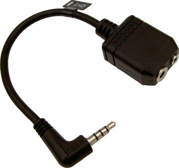 mm014 CT44 Adapter